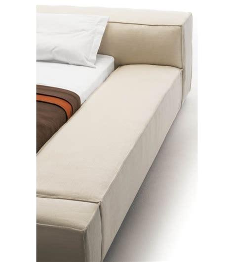 extrasoft living divani extrasoft bed living divani milia shop