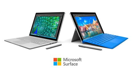 surface pro 4 models given huge discounts on amazon on msft microsoft is offering 400 off surface book core i7 models