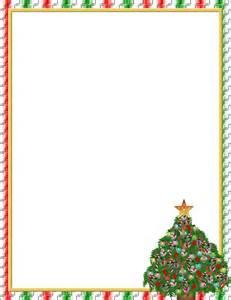 Christmas stationery free digital stationery