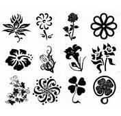 Dise&241os Fotos De Tatuajes Im&225genes Por Categor&237a