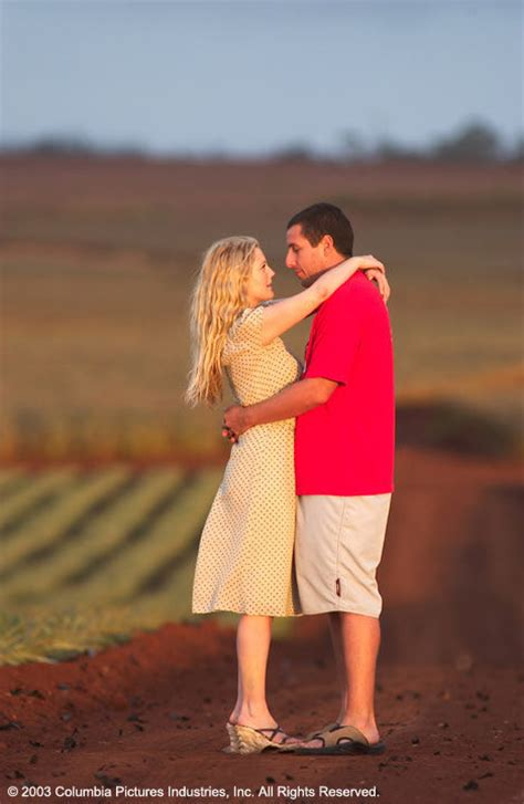 50 First Dates 2004 Pictures Photos From 50 First Dates 2004 Imdb