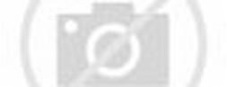 IMM FTI UAD Dalam Waktu Dekat Akan Menggunakan SMS CENTER (SMS Gateway ...