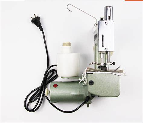 Mesin Strapping Semi Electrical buy grosir bagian mesin kemasan from china bagian
