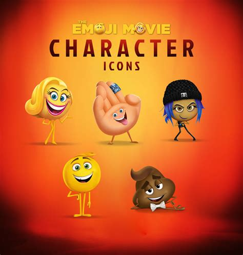 emoji movie download the emoji 2017 movie iphone desktop wallpapers with