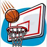 Basketball Cartoons - Cliparts.co