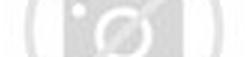 Gambar Islami Kaligrafi Arab 5 300x289 Gambar Islami Kaligrafi Arab ...