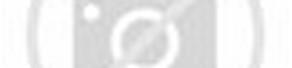 Bismillah Rahman Rahim in Arabic