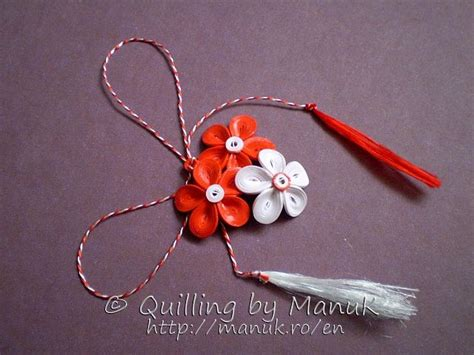 tutorial quilling martisoare 126 best images about quilling tutorial on pinterest