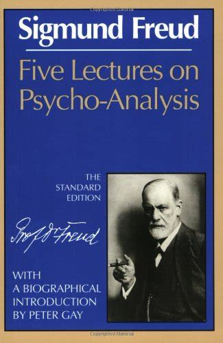 the standard edition of the complete psychological works of sigmund freud vol 4 the interpretation of dreams part classic reprint books five lectures on psycho analysis the standard edition