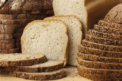 some carbohydrates 7 words carbohydrates what you need to about the runner s