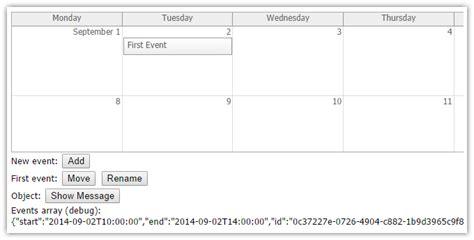 angularjs monthly event calendar daypilot