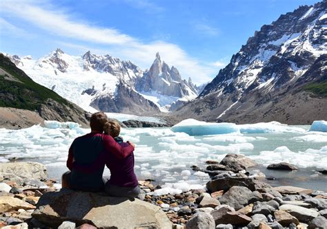 most beautiful mountains in the world tripbeam best fitz roy cerro torre the most beautiful mountains in