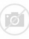 Aishwarya Rai exclusive hot blog: Aishwarya Rai white bra visible hot ...