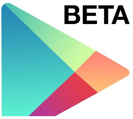 beta test how to get started with play beta testing appsgeyser