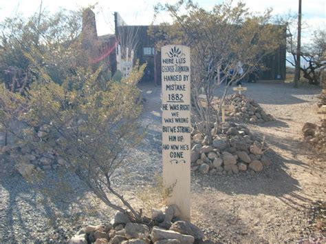 mormon on politics boot hill cemetery tombstone