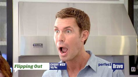 flipping out jeff lewis flipping out gay hot teen celebrity