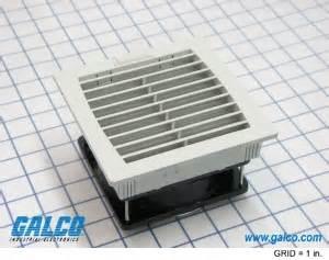pfannenberg filter fan catalog 11622104055 00 pfannenberg filter fans galco