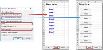 how to select sheets how to select specific worksheet based on cell value on