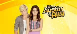 Austin amp ally renewed for season 4 by disney channel renewcanceltv