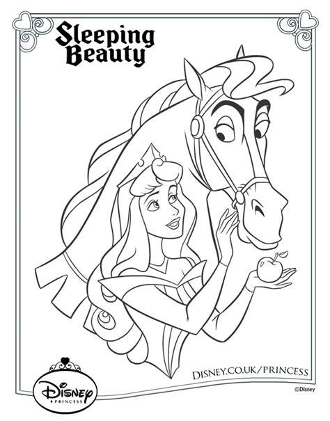princess easter coloring pages disney princess colouring pics new calendar template site
