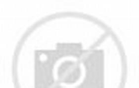 Gambar Karikatur Kartun