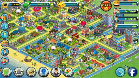 download mod game city island city island 2 building story 2 3 5 apk mod hack