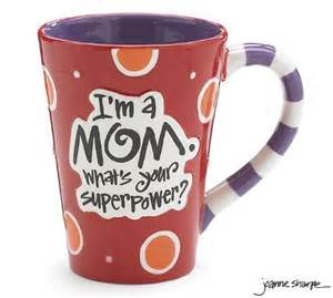 Mom whats your superpower 12oz coffee mug great gift for mother jpg
