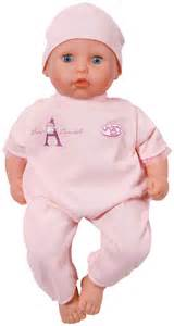Baby annabell dolls from zapf creation baby annabell dolls buy
