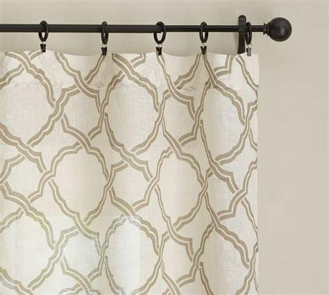 26 best drapes for sliding glass doors images on window dressings sliding glass