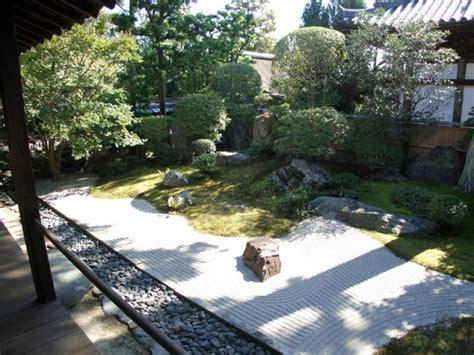 jardine foundation adalah konsep taman di jepang yang populer j cul
