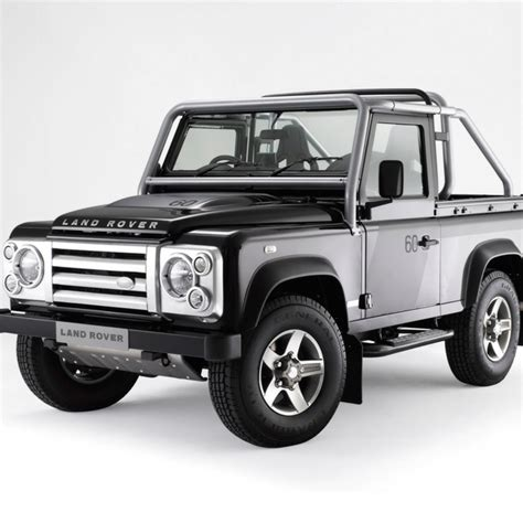 convertible land rover defender land rover defender convertible by any means