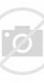 Pakaian Adat Jatim