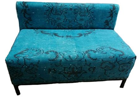 sofa für kinder manotto collection vintage store for up cycled items in