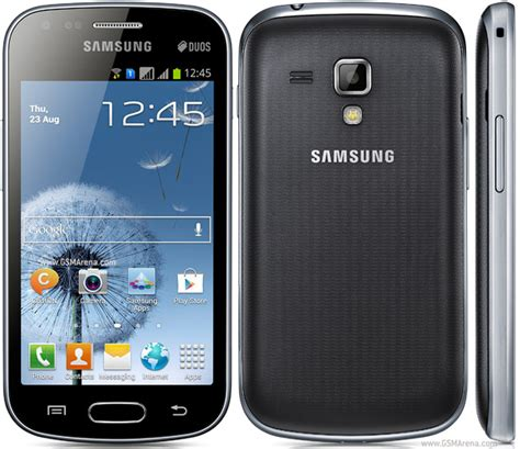cheapest android phones in sri lanka 2013 updated version