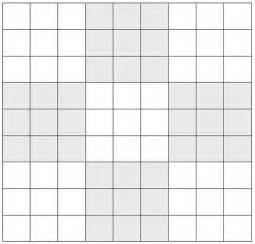 Sudoku Template by 150983118 21b4093a61 Jpg