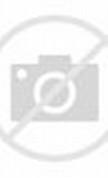 Navya Telugu Serial Actress