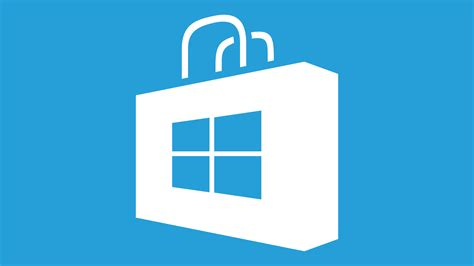 store windows is the windows 10 store the next step for pc apps and