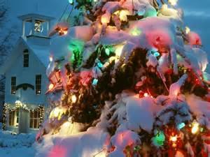 Christmas wallpaper free wallpaper downloads christmas tree