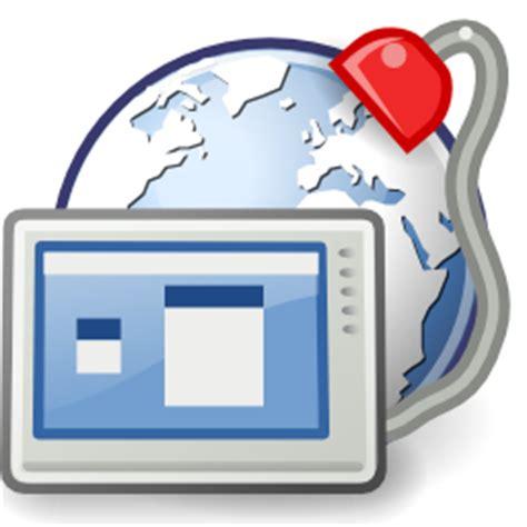 telecharger icone bureau ic 244 nes bureau 224 t 233 l 233 charger gratuitement ic 244 ne com