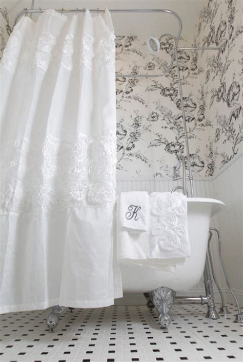 victorian shower curtains bathroom 17 best ideas about victorian shower curtains on pinterest