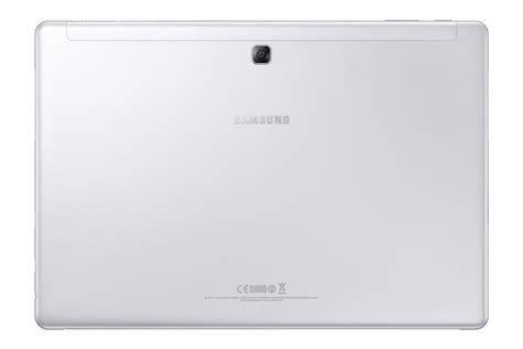 a pro tablet surfaces the samsung galaxy tab s3 has speakers s pen keyboard