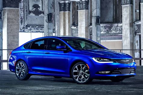 Chrysler Blue by Mo Better Blue Chrysler 200 Pictures The About Cars