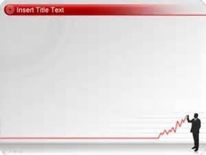 Sales powerpoint template ppt 2007 version