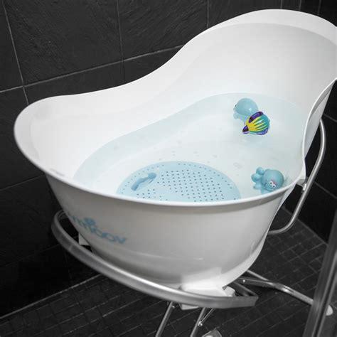 baignoir pour bebe baignoir sur pied