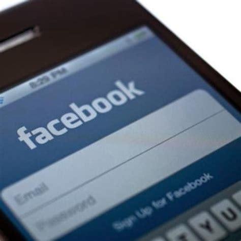 membuat video facebook lookback beranda kata inilah fitur fitur keren facebook