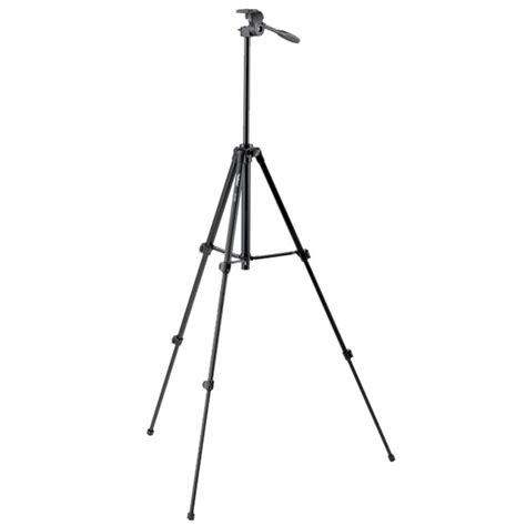 velbon ex 330 q by haloklik velbon ex 330 58 quot tripod with 2 way panhead