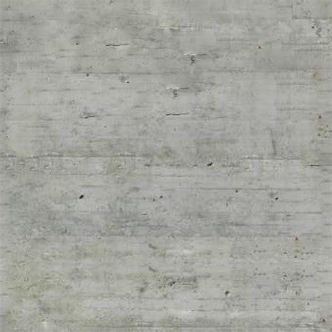 pattern photoshop concrete uncategorized dbucchare s blog page 2