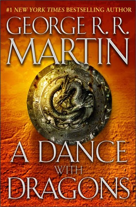 a dance with dragons the neverending stories quot a dance with dragons quot by george r r martin
