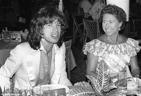 princess margaret party 1000 images about islands mustique on pinterest