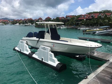 boat lift us high and dry boat lifts usa united states seychelles
